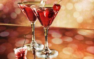 Как и с чем пьют ликер — советы сомелье