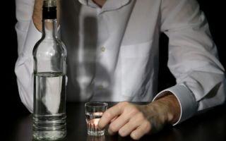 Какова на самом деле калорийность водки — правда и мифы