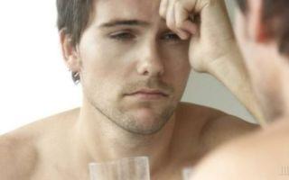 Что делать при похмелье — 6 лучших способов избавиться от бодуна