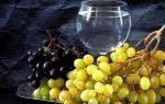 Как сделать самогон из вина — технология перегонки