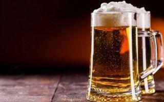 Простые рецепты варки пива в домашних условиях из солода и хмеля без оборудования