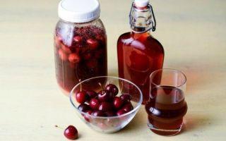 Вино из забродившего варенья — лучшие рецепты приготовления в домашних условиях
