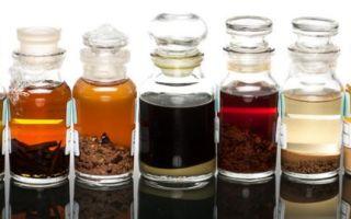 Настойки на спирту — 13 простых рецептов приготовления в домашних условиях