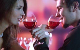 Когда и как пьют на брудершафт — значение традиции