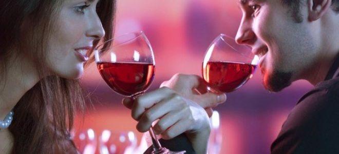 Пить на брудершафт: что это такое, когда и как правильно скреплять таким образом особые отношения между двумя людьми