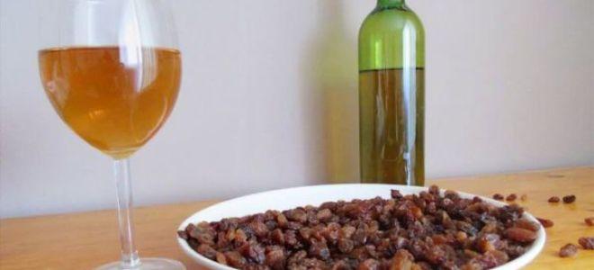 как сделать правильно вино из винограда в домашних условиях
