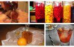 Облагораживание самогона для лучшего вкуса и запаха — советы от профи