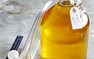 Как приготовить брагу из меда для самогона, простые рецепты