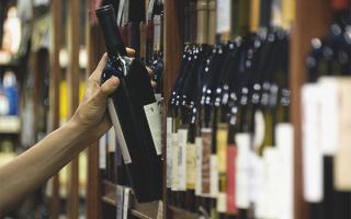 Как выбрать вино в магазине — советы экспертов, рейтинг лучших марок