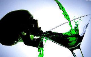 Смертельная доза алкоголя для человека — в промилле, в литрах