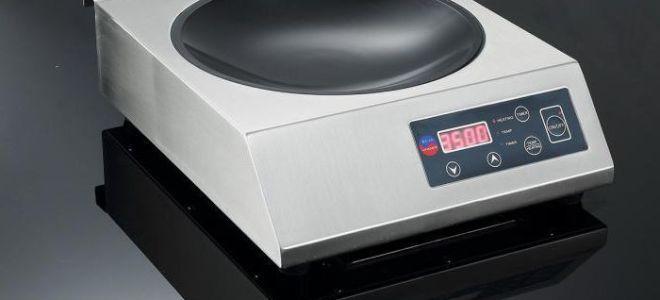 Преимущества и особенности индукционной плиты для самогоноварения