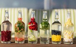 4 эффективных способа — как смягчить самогон и сделать приятным на вкус
