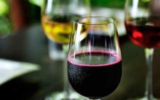 Как сделать вино из старого варенья? Лучшие домашние рецепты