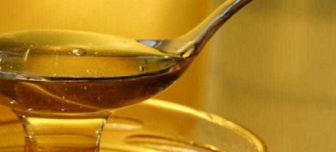 Как сделать самогон из меда в домашних условиях