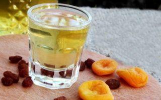 Мягкий и ароматный самогон на сухофруктах и домашняя настойка — как приготовить самостоятельно?