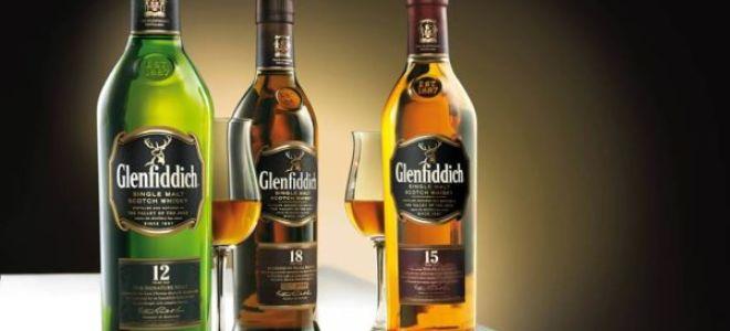 Что такое односолодовый виски и в чем его отличие от купажированного?