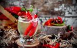 Как сделать перцовку в домашних условиях — рецепты приготовления на спирту, водке и самогоне