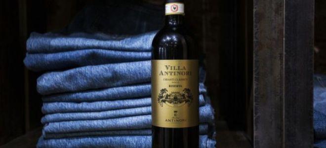 Обзор наиболее известных сортов вин