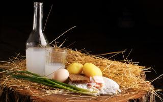 Смягчение самогона: сколько фруктозы или других продуктов нужно добавлять и как это делать?