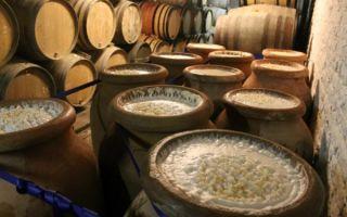 Типы и особенности брожения пива — низовое и верховое, первичное и вторичное