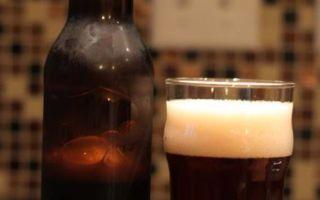 Обзор ирландского эля — напитка с богатой историей и мягким вкусом