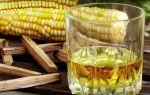 Как сделать самогон из кукурузы — 3 правильных рецепта браги и нюансы перегонки