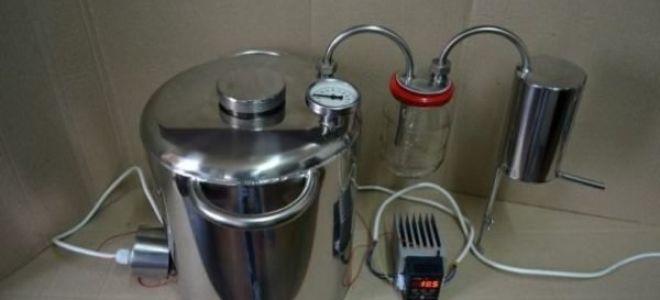 Лучшие электрические самогонные аппараты самогонный аппарат официальный сайт optibelt