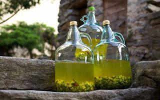 Вино из крыжовника в домашних условиях — простые рецепты
