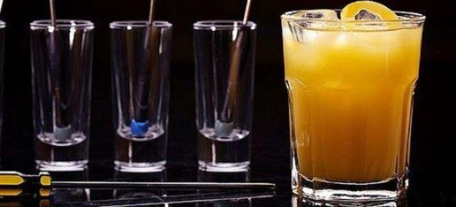 Самогон: изготовление водки в домашних условиях 60