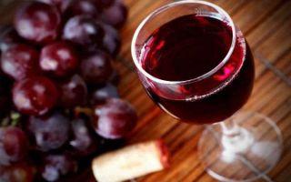 Готовим вино из винограда в домашних условиях — справится даже новичок!
