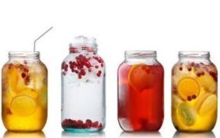 17 лучших рецептов настоек на самогоне в домашних условиях