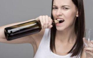 Научим, как открыть бутылку вина без штопора — 12 простых способов