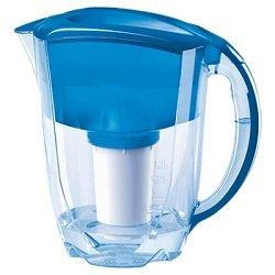 обычный водяной фильтр