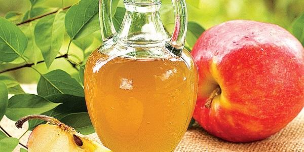 Крепкий напиток из яблок называется