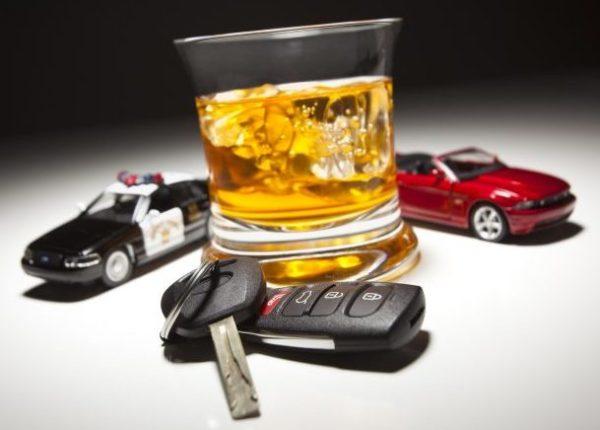 Калькулятор вывода алкоголя из организма онлайн. Алкогольный калькулятор для водителя