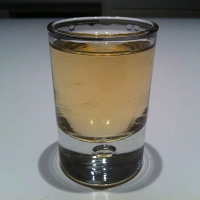 Сколько сыпать марганца в самогон 3 литра