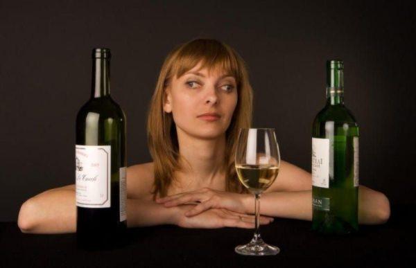 Как быстро опьянеть от водки как пить водку чтобы быстро не опьянеть