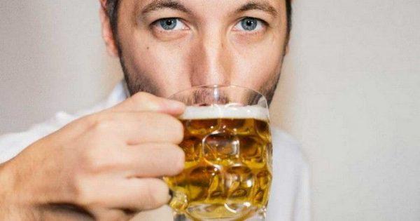 Умираю с похмелья что делать препараты для лечения алкоголизма без ведома