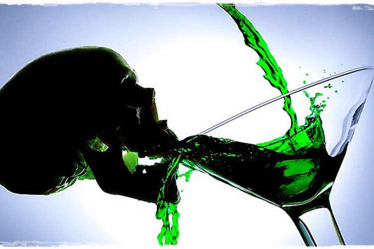 Смертельная доза алкоголя для человека в промиле и литрах: какая летальная доза в крови, сколько максимально можно выпить?