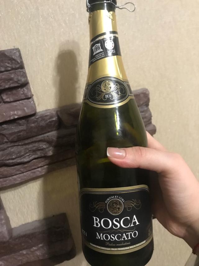 мнению человека, шампанское боско в руке фото дедушка