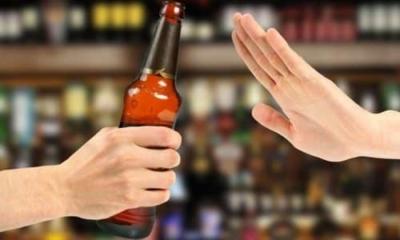 Когда пьешь антибиотики можно выпить бутылку пиво