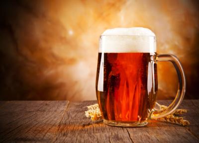Что будет если после тренировки выпить пива