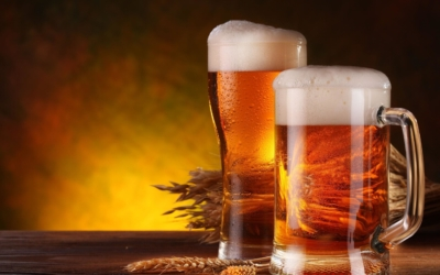 Что значит нефильтрованное пиво